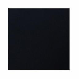 ΕΠΙΦΑΝΕΙΑ ΤΡΑΠΕΖΙΟΥ 190 WERZALIT 70X70  ΣΕ ΜΑΥΡΟ ΧΡΩΜΑ HM5230.01
