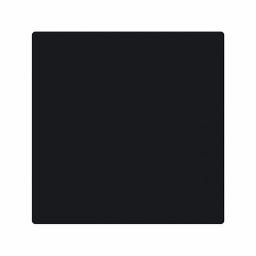 ΕΠΙΦΑΝΕΙΑ ΤΡΑΠΕΖΙΟΥ COMPACT HPL 70X70 ΜΑΥΡΗ HM5161.03