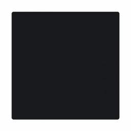 ΕΠΙΦΑΝΕΙΑ ΤΡΑΠΕΖΙΟΥ COMPACT HPL 80X80 ΜΑΥΡΗ HM5162.03
