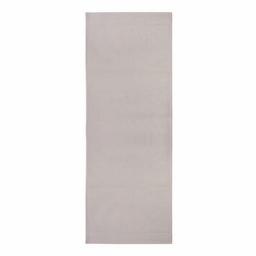 ΑΝΤΑΛΛΑΚΤΙΚΟ ΠΑΝΙ PVC 2Χ1 ΕΚΡΟΥ ΓΙΑ ΣΕΖΛΟΝΓΚ ΝΑΞΟΣ HM5301
