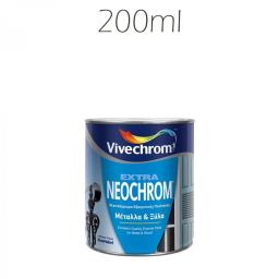 EXTRA NEOCHROM 200ml