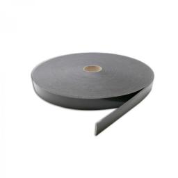 ΤΑΙΝΙΑ ΗΧΟΜΟΝΩΤΙΚΗ PVC 50mm 30mm