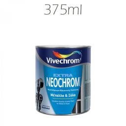 EXTRA NEOCHROM 375ml