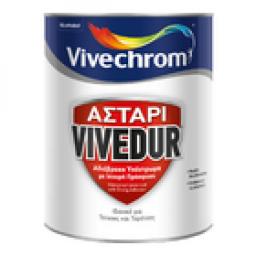 ΑΣΤΑΡΙ VIVEDUR