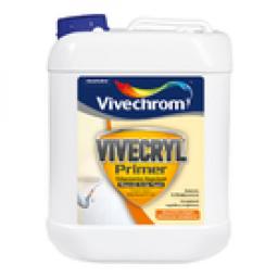 VIVECRYL PRIMER