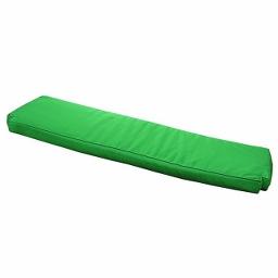 Μαξιλάρι Πράσινο