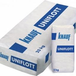 ΣΤΟΚΟΣ UNIFLOTT