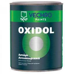 OXIDOL ΛΕΥΚΟ