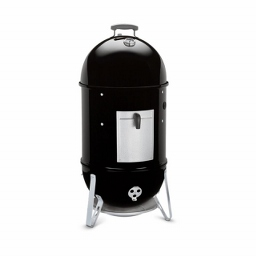 Smokey Mountain Cooker 47cm